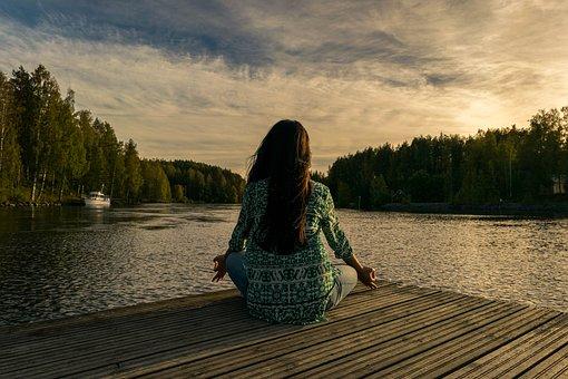 meditatie-en-yoga