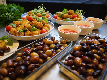 vegetarische-tapas