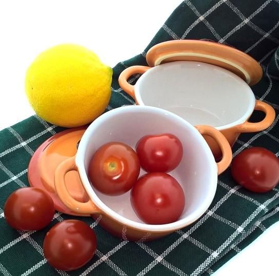 ovenpannetjes-met-citroen-en-tomaat