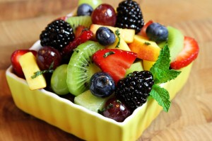 blog fruitfoto