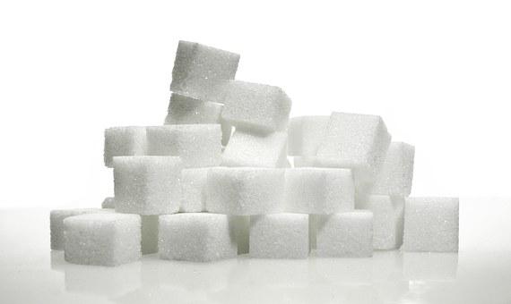 suiker-is-vergif