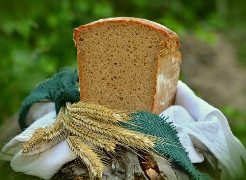 zelf-gebakken-brood