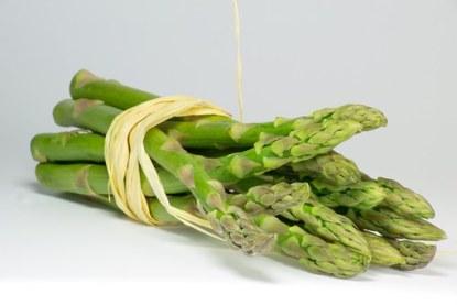 groene-asperges-gezonde-eigenschappen