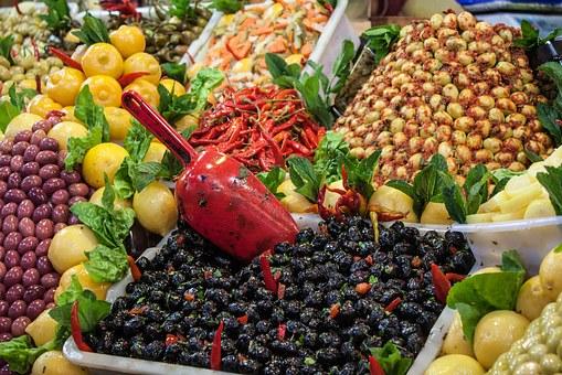 marokko-recpt-met-asperges-veganistisch