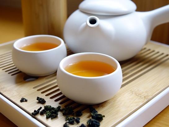 Zen-en-voeding