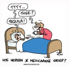 https://tienekescholtens.files.wordpress.com/2013/10/griepblog-grapje-tequila.jpg