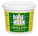 Groene Zeep,..