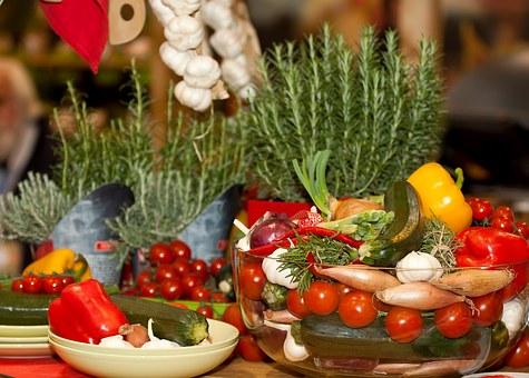 vers-mediterraans-eten