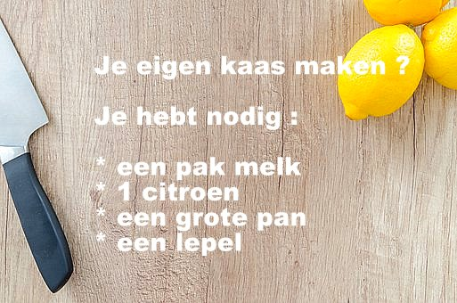 Maak-je-eigen-kaas