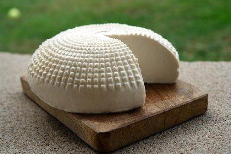 zelf-gemaakte-kaas