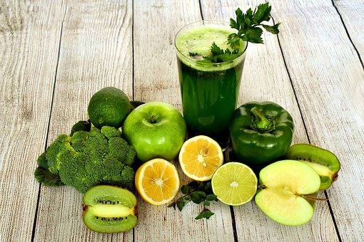 goede-voeding-tegen-diabetes
