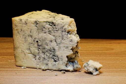 franse kaas en cholesterol