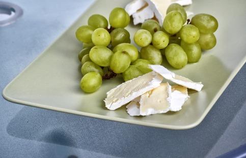 vet en volvet en ons cholesterol
