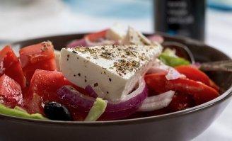 griekse-recepten