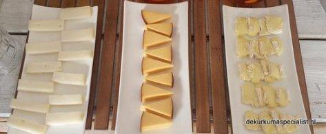 borrelplankje-met-piccalilly