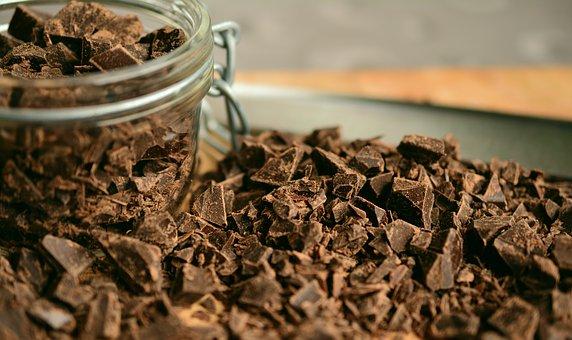 pure-chocolade
