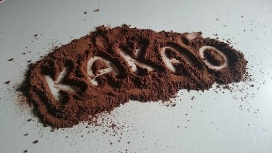 chocolade-en-kakao