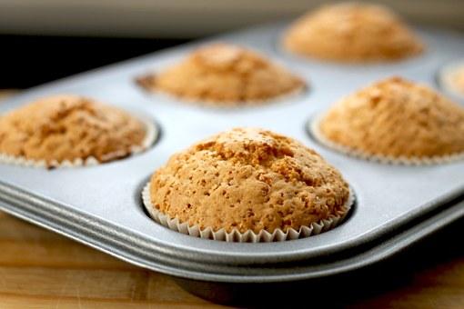 hartige-cupcakes-zelf-maken