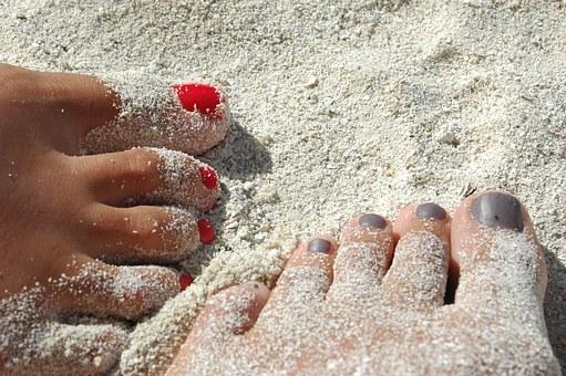 gezonde-nagels-gezonde-botten