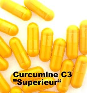 curcumine-is-een-gouden-product