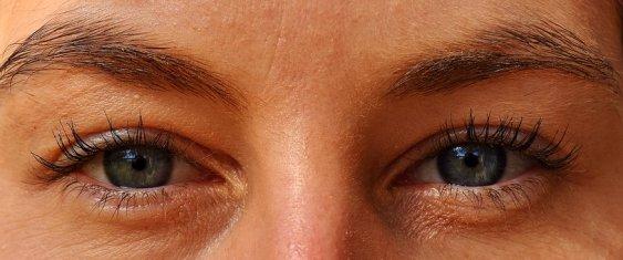 Goede-ogen-zijn-een-kostbaar-bezit