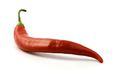 bioperine-peper