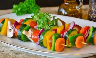 vegetarische-bbq