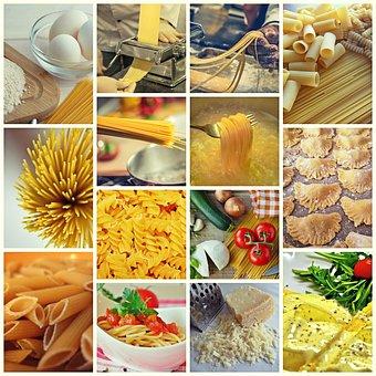 Italiaanse-recepten