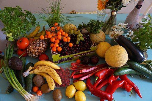 10-regels-voor-gezonde-voeding