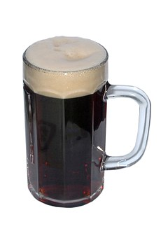Herfststoof-met-donker-bier