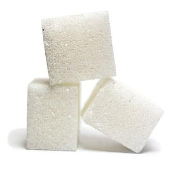 Suiker-is-niet-gezond-bij-osteoporose