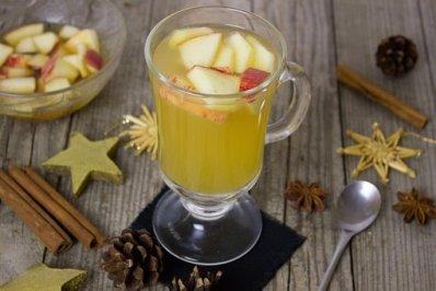 warme-gekruide-appelsap