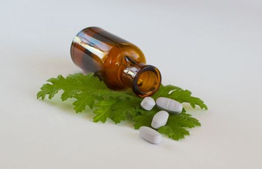 vroegere-medicijnen-en-medicijnen-van-nu