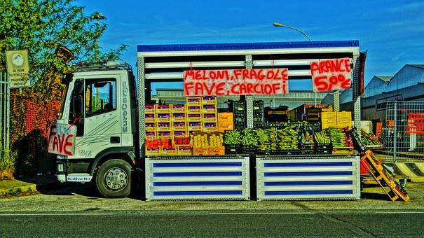 groenten-en-fruit-bwaren