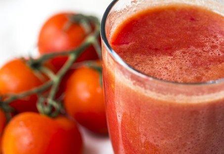 verse-tomatensap