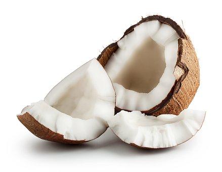 Kokosas-tegen-jeukende-muggenbulten