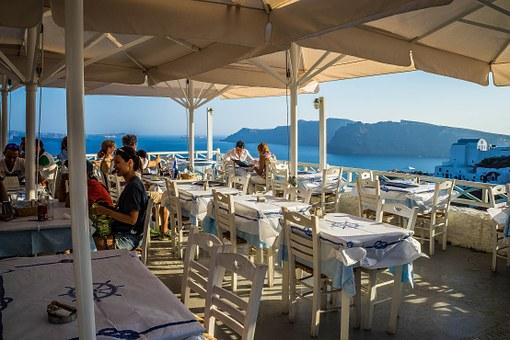 grieks-restaurant