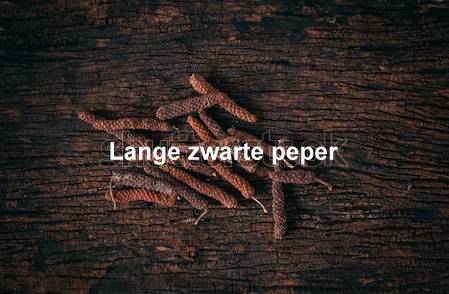 lange-zwarte-peper