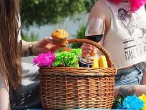 gevulde-picknick-mand