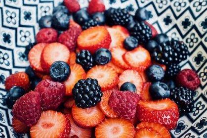 aardbei-bramen-frambozen-zijn-gezond