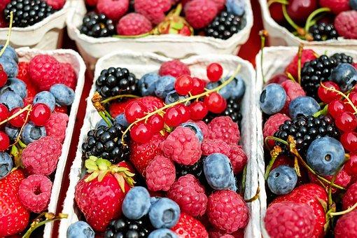 gekleurd-fruit