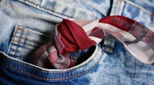 knoop-in-zakdoek-niet-vergeten