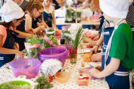 kinderen-leren-koken