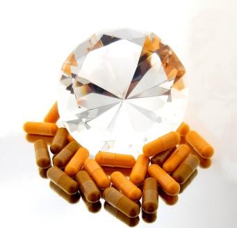 Zuivere-curcumine-c3-superieur-tegen-leverproblemen