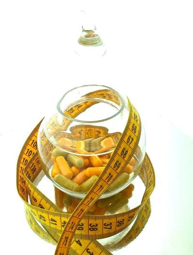 afvallen-met-curcumine-zou-kunnen-helpen