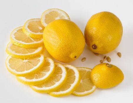 citroen-tips-en-trucs