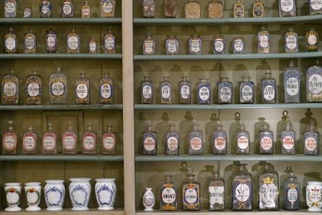 kruiden-apotheek