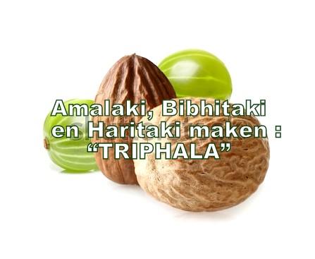 amalaki-bibhitaki-haritaki-maken-triphala