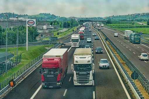 verkeer-en-luchtvervuiling