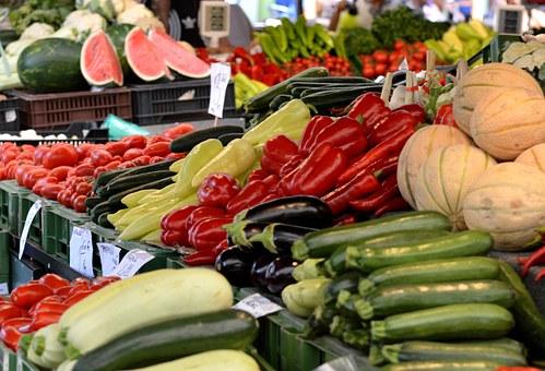 Waarom-zijn-groenten-gezond
